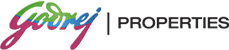 Logo - Godrej Properties