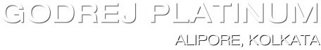 Godrej Platinum