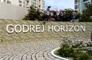 Godrej Horizon, Pune, Residential Property