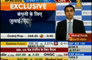 Zee Business, Antim Bazi, 30 Oct 2013