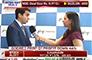BTVi Earnings EDGE 03 Aug 2017 03min 54sec Mr. Pirojsha Godrej - Godrej Properties  - Q1 Earnings 14