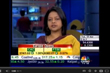 CNBC, Midcap Radar, 05 March 2013