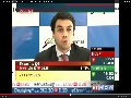 ET Now Closing Trades; 30 April 2015
