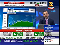 Zee Business Antim Baazi with Mr Pirojsha Godrej MD & CEO, Godrej Properties