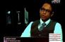 NDTV, Profit Big Guns Of Real Estate - Part 2