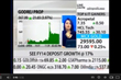 NDTV Profit, Breaking Market News, 05 March 2013