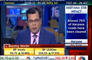 CNBC TV18, NSE Closing Bell,