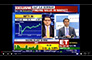ET Now Business Day 11 Sept 2012