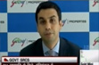 CNBC Awaaz Aakhri Sauda 09 May 2013