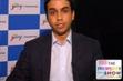 NDTV Profit The Property Show 18 June 2013