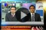 Mr. Pirojsha Godrej interview - NDTV