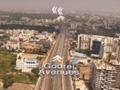 Godrej Avenues, Bengaluru